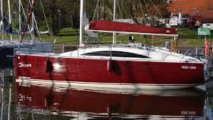 sedna-30-jacht-na-czarter