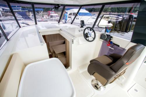 sterówka-jachtu-nautika-830