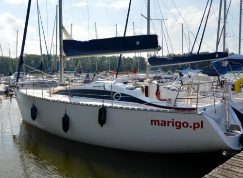 tango-33-port Sztynort
